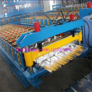لون آليّة يكسى معدن [ر] لوح لف يشكّل يجعل آلة