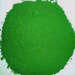 Chroom Oxyde/het Oxyde van het Chroom Groen met Goede Prijs