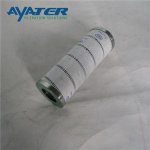 Caja del filtro de aceite de suministro Ayater HC9601fdt13h