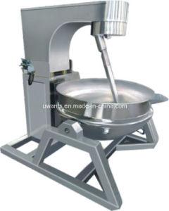 Grande popcorn che cucina POT per la fabbricazione