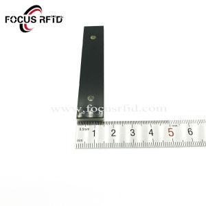 c0e1293ff UHF Длинный диапазон клей пассивной RFID метка для отслеживания пресс-форм
