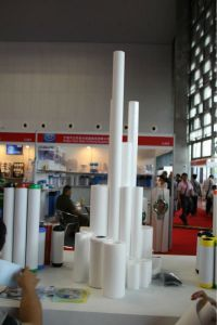Wasser-Filtration-System des Polypropylen-Kassetten-Filter-40