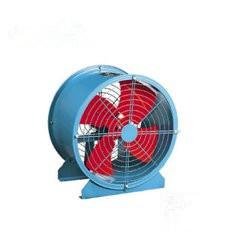 Горячая продажа профессиональный дизайн проект вращающегося вентилятора