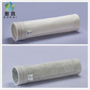 Wasser-Beweis der Fabrik-Fertigung-550g und antistatische Polyester-Filtertüten