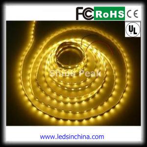 Striscia flessibile 120LED/M di 5050 LED