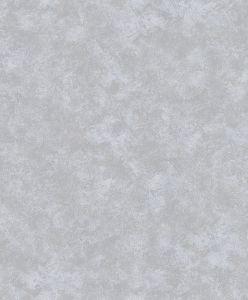 Обои из ПВХ с мраморным полом (400 г/кв.м. 53см*10M)