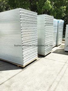 900mm du panneau de matériaux de construction pour la décoration Factory