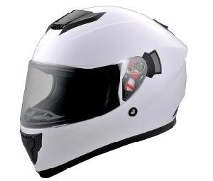 기관자전차를 위한 헬멧 제조자 도매 굵은 활자 헬멧