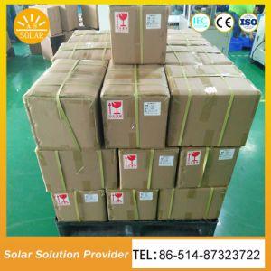 Elevada capacidade de 12V 70AH Bateria de lítio com vida útil longa