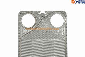 Para el reemplazo de placas Semi-Welded láser