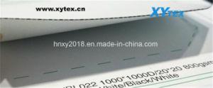 1000*1000d Eco-Solvent PVC Impresión flex Banner ampliamente utilizado en la publicidad