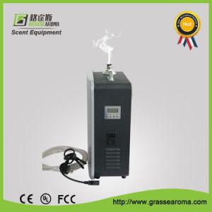 호텔 로비 냄새 유포자 시스템 공기 정화기 냄새 방향 분무기 유포 Hz 5001