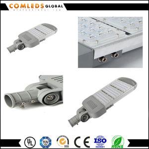 Módulo de 250W impermeável Streetlight LED com 5 anos de garantia