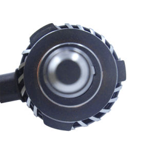 Cnlight M29005の高品質Ce/RoHS/Emark 6000K LED車のヘッドライトの自動車照明
