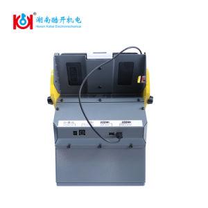 Una buena calidad Máquina de corte automática de clave S-E9