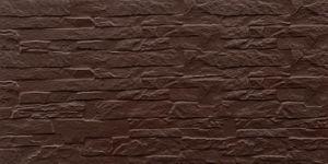 De geluiddichte Ceramische Tegel van de Muur voor Bouwmateriaal 300 van de Muur * 600mm