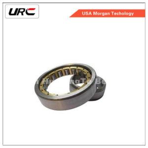Roulement à rouleaux cylindriques URC NU207E