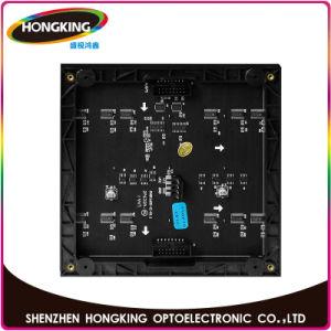HD Indoor P5 LED avec affichage vidéo Mbi5124 IC