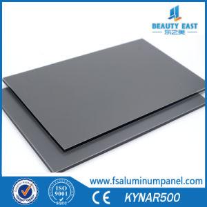 Comitato composito di alluminio con 4mm 3mm 5mm spessi
