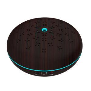 Smart Aroma Humidificador Ultrasónico WiFi