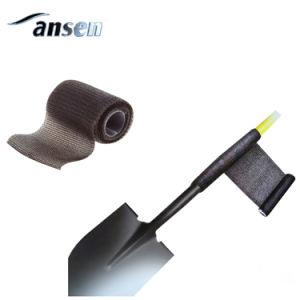 Abgas-Rohr leckt den schnellen Reparatur-Installationssatz-Verband, der in China hergestellt wird
