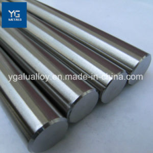 Roestvrij staal 316 van de Levering van de fabriek Best-Selling om de Groothandelsprijs van de Staaf