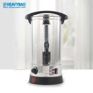 acier inoxydable Heavybao Buffet de l'équipement de l'eau de l'élément de la chaudière
