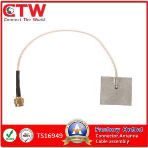 Interne GPRS Antenne, aufgebaut in der Vierradantriebwagen-Band-Antenne, Ipex U. Florida-Antenne, Antenne Schaltkarte-G/M