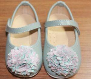 Nouveau style à la mode des chaussures pour enfants