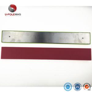 Красочные Постоянный неодимовый магнит нож с ISO/TS