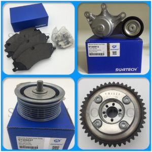 BMW 11367598002のための自動車部品のカムシャフトの調節装置