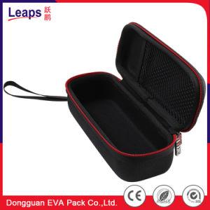 Bluetooth 이동할 수 있는 저장 작은 단단한 케이스 EVA 삽입 팩 상자