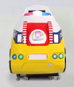 2018 شعبيّة [بوليس كر] داخليّ ملعب مرئيّة [كيدّي] عمليّة ركوب [أموسمنت برك] جديات أطفال أرجوحة سيارة [غم مشن]