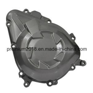 De aangepaste Motoronderdelen van de Motorfiets van het Aluminium Met CNC die de Dienst machinaal bewerken