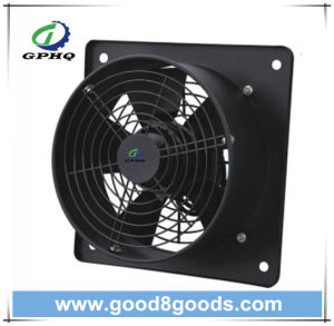 Ventilatore di Gphq Ywf300