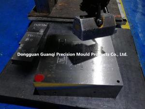 Moldagem por injecção de plástico personalizado, moldes de injeção de plástico, ferramenta de injeção
