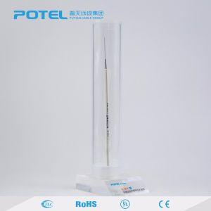 2 LAN van de Daling van de Optica van de Vezels van de kern Kabel Gjxh van Leverancier Chinesse