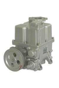 Öl-und Gas-Trennung-Pumpe für Öl-Station mit der Kraftstoff-Zufuhr A/C
