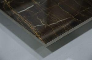 flat van de Stijl van 60X60cm Nederland verglaasde de Klassieke de Opgepoetste Tegel van het Porselein