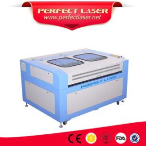 Sunglass를 위한 Laser 조각 기계