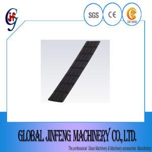 Bajo Precio accesorios de plástico para el vidrio Molino (JFC026)