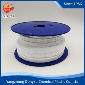 Imballaggio eccellente della fibra del carbonio di resistenza della corrosione di attrito basso PTFE