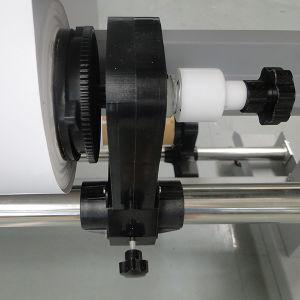 1,6 M$ 1,8 M$ 3,2 M 1440dpi bannière Flex traceur grand format avec l'imprimante éco solvant Dx5 Tête d'impression