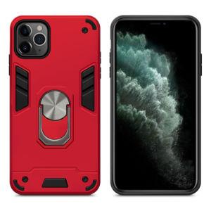 Hot vender teléfono móvil para iPhone 12 Teléfono híbrido de caso