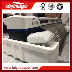 Di prezzi nuova 64 '' stampante speciale del Eco-Solvente di Epson S70680 in pieno (soltanto una)