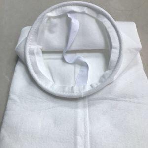 Yc flüssige Filtration-Filtertüte 5 1015 25 Mikron-Wasser-Filtertüte