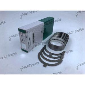 Kubota D850のための推圧洗濯機が付いているディーゼル機関の主要なベアリング