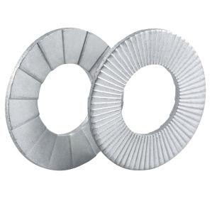 Sk5 Dacromet la norme DIN25201 la rondelle de blocage (NL3-NL56)