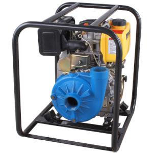 디젤 엔진 고압 펌프