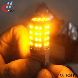 LED-Bremsen-Signal-Licht-Auto-zusätzliches Licht (3157 60SMD 2826)
